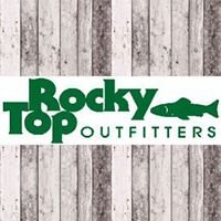 Rocky Top Outfitter
