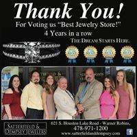 Satterfield & Dempsey Jewelers