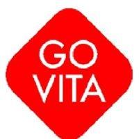 Go Vita Colonnades