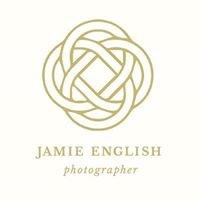 Jamie English Photography