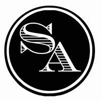 Sofia Alexis- Lifestyle