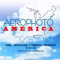 Aerophoto America Photography