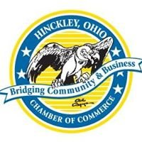 Hinckley Chamber of Commerce