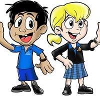 Tawhiti School