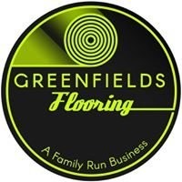 Greenfield's Flooring