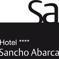 Hotel Sancho Abarca ****