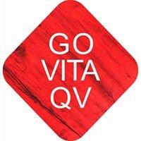 Go Vita QV Melbourne