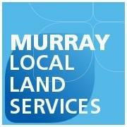 Murray Local Land Services