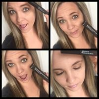 YOUnique by Amanda Keltz