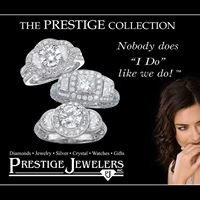 Prestige Jewelers Inc.
