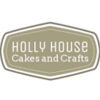 Holly House Cakery
