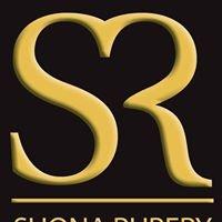 Shona Rubery Designs