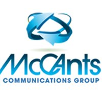 McCants Communications Group