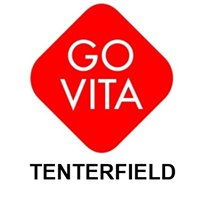 Tenterfield Health