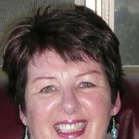 Marriage Celebrant, Sharon Milsome Albury/Wodonga