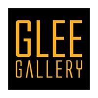 Gleegallery's Accessories.