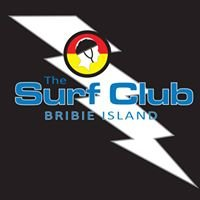 Bribie Island Surf Club