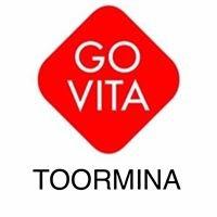Go Vita Toormina