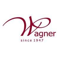 Wagner cukráreň