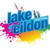 Lake Eildon Festival