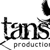 Tansi Productions