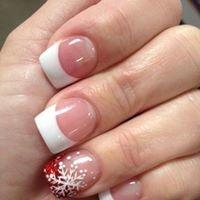 Malvern Nails
