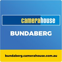 Bundaberg Camera House
