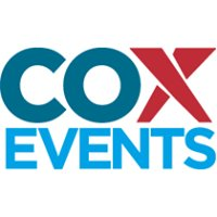 Cox Events Group