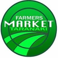 Farmers Market Taranaki