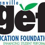 Granville Education Foundation