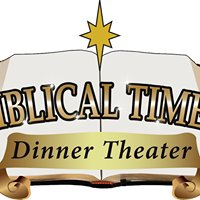 Biblical Times Theater