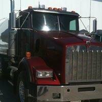 Jeff Jewett's Trucking, Inc.
