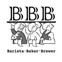 The Barista, Baker & Brewer