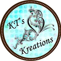 KT's Kreations