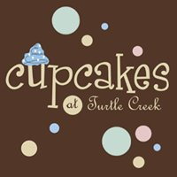 Cupcakes at Turtle Creek