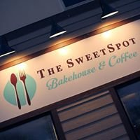 The SweetSpot Bakehouse