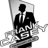 Frank Casey Newmarket