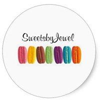 Sweetsbyjewel