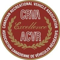 Canadian Recreational Vehicle Association