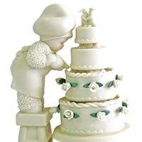 A Cake Occasion Ltd
