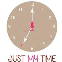 Just My Time