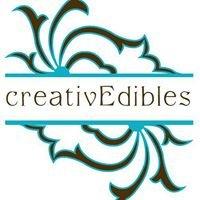 Creativedibles Birthday Cakes Cupcakes Cake Pops