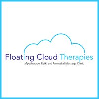 Floating Cloud Therapies : Myotherapy, Reiki & Remedial Massage Clinic