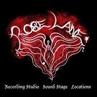 Rose Lane Studio