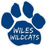Wiles PTA