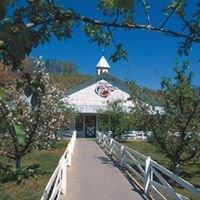 The Apple Valley Creamery