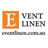 Event Linen