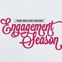 The Milano Room