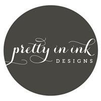 Pretty In Ink Designs