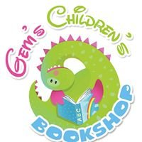 Gem's Childrens Bookshop